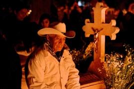 day-of-the-dead-patzcuaro-19