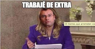 10-memes-que-arremeten-contra-Luis-Videgaray