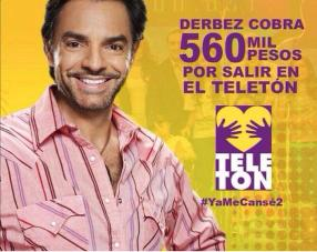 derbez-teleton-meme