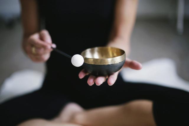 meditation-3480814_1920