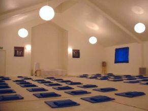 vipassana-meditation-natural-adhd