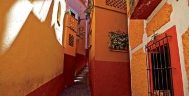 callejon_del_beso