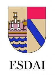 Logo ESDAI