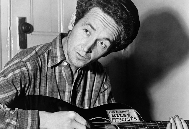 Woody_Guthrie_2