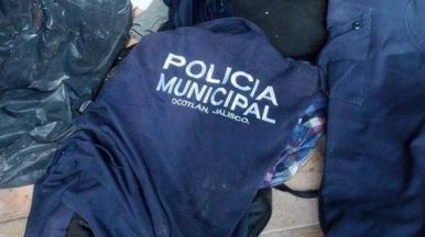 policia-ocotlan----1