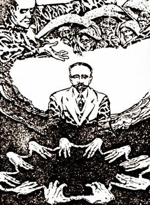 Francisco-I.-Madero