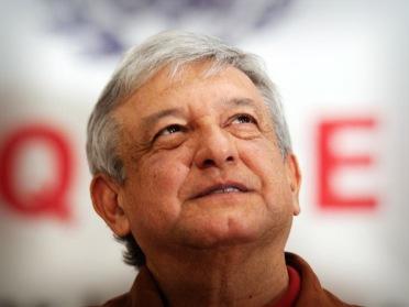 AMLO-Morena-Andres-Manuel-Lopez-Obrador