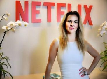 Kate Castillo