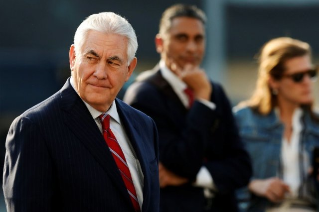 sd-rex-tillerson-visit-mexico-met-anti-trump-sentiment-20170223